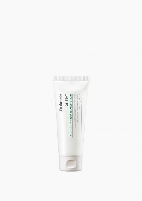 A-THERA CLEANSING FOAM