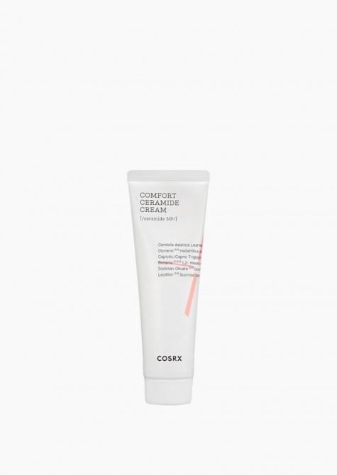 Balancing Comfort Ceramide Cream