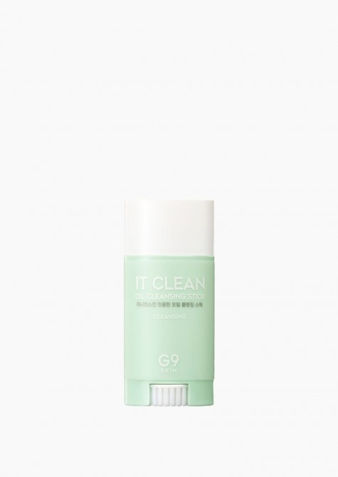 IT CLEAN OIL CLEANSING STICK