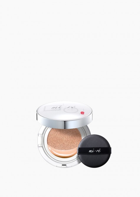 BIBI NOVA BB CUSHION