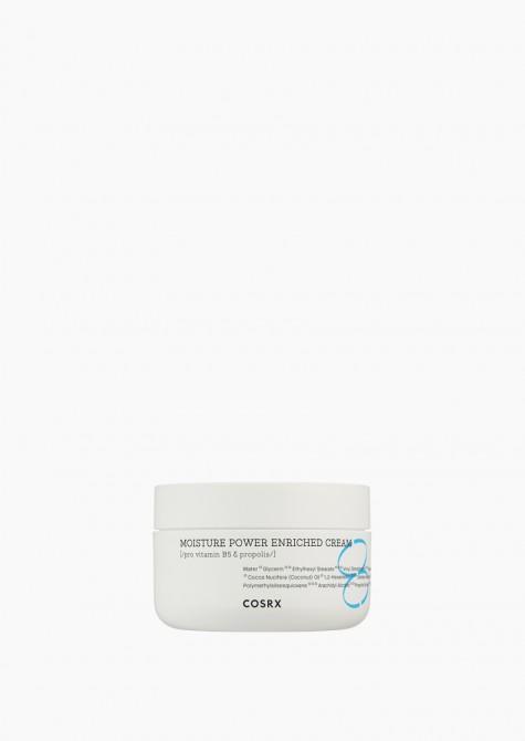 Moisture Power Enriched Cream